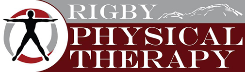 Rigby Physical Therapy